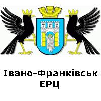 kp-munitsipalna-investitsiina-upravliaiucha-kompaniia