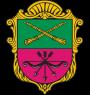 kp-osnovanie-utrimannia-budinkiv