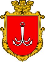 kp-porto-frankivskii-odesa