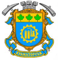 kpp-kramatorskii-vodokanal