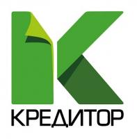 kreditor-khkhi