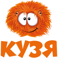kuzia-kiev