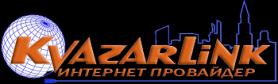 kvazar-link-melitopol