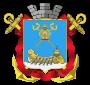 kzhep-24