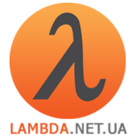 lambda-net-ua-kiev