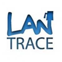 lan-trace-kievskaia-oblast