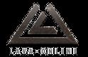 lava-online