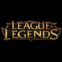 league-of-legends-2600-riot-points