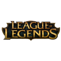 League of Legends 470 Riot Points