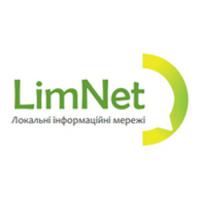 limnet-lvivska-obl-ta-m-lviv