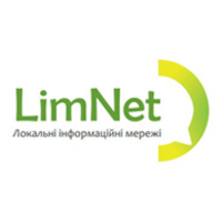 LimNet (Lviv region. And .. Lviv)