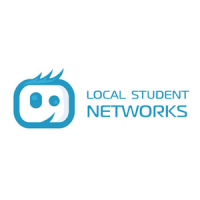 local-student-networks