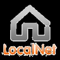 localnet