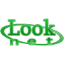 looknet