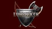 lordmanser