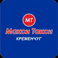 maksi-taksi-kremenchug
