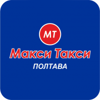 maksi-taksi-poltava