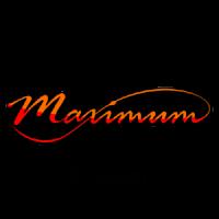 maximum-net-internet