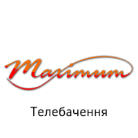 maximum-net-telebachennia