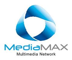 mediamax-odessa