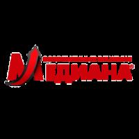 mediana-zaporozhe