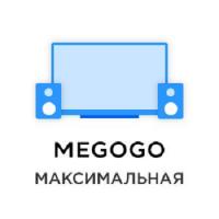 megogo-maksimalnaia