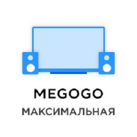 MEGOGO (maximum)