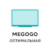 megogo-optimalnaia