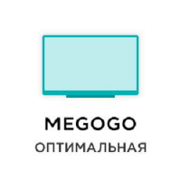MEGOGO (optimal)