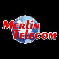 merlin-telecom-kiev
