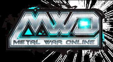 metal-war-online
