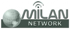 milan-kiev