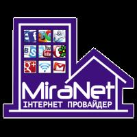 miranet-sumy