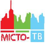 misto-tb