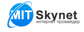 mit-skynet