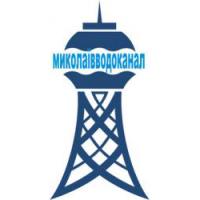 mkp-mikolayivvodokanal