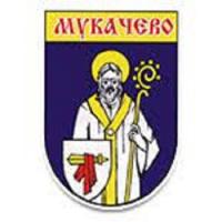 mkp-mukachivvodokanal