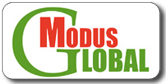 modus-global-vishnevoe