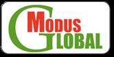 modus-global-vishnevoe
