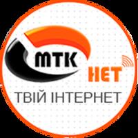 mtk-net-chernovtsy