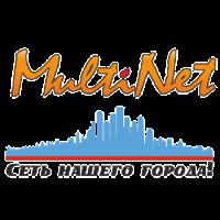 multinet-pavlograd