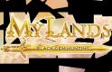 my-lands