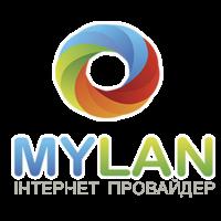mylan-zhitomir