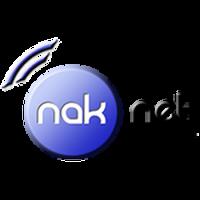 nak-net
