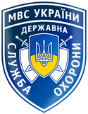National Police Ukraine KJV in Zaporozhye region