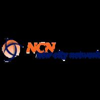 ncn-odessa