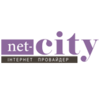 Net-City (Zhytomyr)