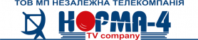 norma-4-televidenie