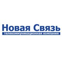 novaia-sviaz-nikolaev