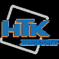 ntk-provaider-ivano-frankivska-obl